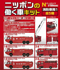 F-toys Japanese Working Vehicles Fire Engine 1/ | PlazaJapan Two Airfix Plastic Model Kits Both 064428 132 Scale 1914 Dennis Fire Apparatus Refurbishment Update Your Truck New Modelt Pedal Cars Hawklindberg Collector Model L1500s Lf 8 German Light Icm Holding Plastic Kits Fire Truck For Sale Best Trucks Tonka Titans Engine Big W 1405 Kit Fe1k Mamod Steam And Train 148th Volvo Engine Lfb Resin Kit A Photo On Flickriver Amtmatchbox Fire Engine Large Lot Of Mixed Ladder Chief Fascinations Metal Earth 3d Laser Cut Modeling Fireengine X36x12cm