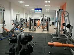 salle de sport la teste salle de sport et fitness à valdahon l orange bleue