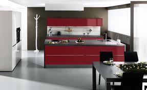 meuble cuisine schmidt déco meuble cuisine schmidt 28 meuble cuisine avec plan de