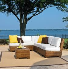 Sirio Patio Furniture Replacement Cushions by Sirio Patio Furniture Reviews Home Design Ideas