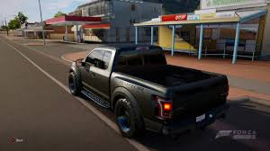 Forza Horizon 3| 900+HP 2017 FORD F-150 RAPTOR [Street Truck Build ... Build Your Own Ford Ranger Haldeman Allentown Raptor 2018 Offroad Truck Australia Six Door Cversions Stretch My 2019 Pricing Announced Configurator Goes Live Get Built For Free By Keg Media What Is The Cheapest Truck To Build Into A Prunner Racedezert Launches Online 3d Printed Model Car Shop Print Favorite Sema Show 2013 F250 Crew Cab Power Stroke Officially Unveiled Hennessey F150 Velociraptor Ditches Ecoboost Boasts 10 Forgotten Pickup Trucks That Never Made It