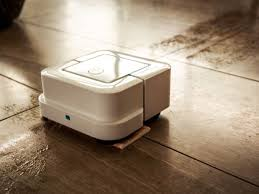 Irobot Roomba Floor Mopping by Irobot Braava Jet 240 Mopping Robot Release Date Price And Specs