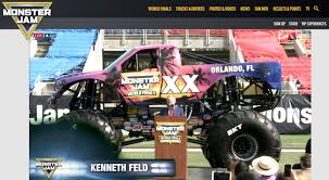 World Finals 20 Will Be In Orlando. : Monsterjam Monster Jam Triple Threat Arena Tour Rolls Into Its Orlando Debut Ovberlandomonsterjam2018004 Over Bored Truck Photos Fs1 Championship Series 2016 Kid 101 Returns To Off On The Go Reviews Of In Baltimore Md Goldstar Shows Added 2018 Schedule Monster Jam Fl 2014 Field Trucks Youtube Best Image Kusaboshicom Host World Finals Xx Axel Perez Blog Llega A El Proximo 21 De Enero