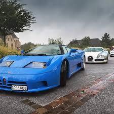 corsair r ervation si e evolution of the species bugatti eb110 veyron chiron s