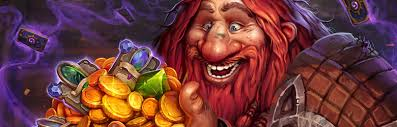 Hunter Decks Hearthstone August 2017 by Hearthstone Budget Decks Kobolds And Catacombs Cheap Decks For