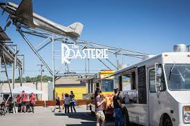 Dani Beyer Real Estate | Danibeyer.com Wilmas Real Good Food Kansas City Trucks Roaming Hunger Truck For Sale Used Friday Continues At Union Cemetery June 16 With Pita Estrella Azul The Images Collection Of Tuck Drink Truck Kansas City Places To Little Piggy Hub Opens May 1 Introducing Red Wattle Kc Napkins A Rag Port Fonda Taco Tweets How To Build In Kcur Star Kicks Off 14 Trucks On April 7 Living Visiting My First