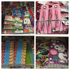 Target Dollar Spot New Christmas Items Stocking Stuffers And