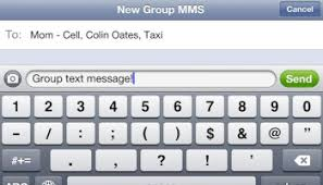 iPhone Not Sending Text Messages Here s How to Fix SMS