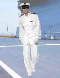 Sailor Costumes & Navy ficer Uniforms HalloweenCostumes