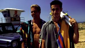 100 Varsity Blues Truck Furious 7 More Paul Walker Movies You Can Watch On Netflix Amazon