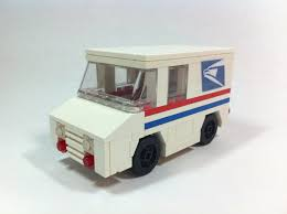 LEGO IDEAS - Product Ideas - USPS Mail Truck Antique Buddy L Junior Trucks For Sale Cheap Mail Truck Toy Find Deals On Line At Alibacom Car Wash Kids Youtube Structo Pressed Steel No 5853 Us Old Toys The Early Efsi Holland 1 87 Camp Lee Petersburg Truck Classic Wooden Community Vehicle Set Skeeters Toybox 1960s Little People Sending Letters Shop Die Cast Becky Me