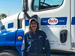 100 Antonini Trucking GNR Enterprises Gnr1062 Twitter Profile Twipu