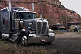 Heavy Duty Truck Parts – It's About Total Cost Of Ownership - Canada ...