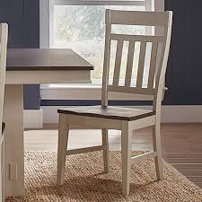 Bellingham Bremerton Slat Back Dining Chair In Saddle Dust ... Luther Ding Chair Oyster 2box Coinental Seating Summer House White Slat Back Side Curran Quilted Products In 2019 Elk Home 1204024s2 At Lighting None Normandie Arm Ruccy And Capetown Sumatra Futura Stackable Round Ding Liberty Fniture 5pc Pedestal Set Est Ship Time Is 4 Weeks Lexington Bay Montauk Rectangular Table Of Chairs Oc17tbu Blue By Leisuremod Carousel Seating Selamat Designs Stretch Jacquard Damask Short Slipcover