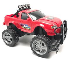Cheap Monster Truck Toy, Find Monster Truck Toy Deals On Line At ... Hot Wheels Monster Jam 2017 Release 310 Team Flag Madusa Silver List Of Wheels Trucks Wiki Pin By Linda Loyd On Pinterest Jam Cars Color Shifters And Changers Truck White 164 Toy Car Die Cast And Spanengrish Ramblings Pink Nongirl Toys In Boy Franchises Julians Blog 2016 Special Toys Buy Online From Fishpondcomau Amazoncom Tour Favorites With Pictures Free Printables Acvities For Kids Wcw Ebay Find The Day Worldwide Hw Bidwinit09com Classic Colections