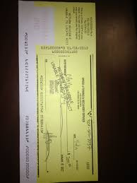 Tow Truck Reciept - Targer.golden-dragon.co Work Order Receipt Tow Truck Invoice Template Example Reciept Gse Bookbinder Co Free Tow Truck Reciept Taerldendragonco Excel Shipping With Printable Background Image Towing Company Mission Statement Stop Illegal Towing Home Facebook Body Market Global Industry Report 1022 The Blank Templates In Pdf Word Unhcr Handbook For Emergencies Second Edition 18 Supplies And Auto Service Download Rabitah
