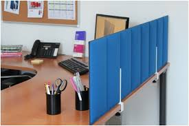 claustra bureau amovible claustra bureau amovible 100 images bien choisir sa cloison