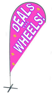 Deals On Wheels Wholesale Florida / A1 Supplements Coupon Code Lily Hush Coupon Kenai Fjords Cruise Phillypretzelfactory Com Coupons Latest Sephora Coupon Codes January20 Get 50 Discount Zulily Home Facebook Cheap Oakley Holbrook Free Shipping La Papa Murphys Printable 2018 Craig Frames Inc Mayo Performing Arts Morristown Nj Appliance Warehouse Up To 85 Off Ikea Coupons Verified Cponsdiscountdeals Viator Code 70 Off Reviews Online Promo Sammy Dress Code November Salvation Army Zulily Coupon Free 10 Credit Score Hot Deals Gift Mystery 20191216