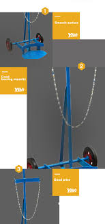 Best Selling Liberator Industrial Hand Trucks And Carts - Buy ... Hand Trucks R Us Rwm Sr Alinum Convertible Truck Item Keystone And Trailer Install Hts Systems Hts10t Mircocable Sydney Trolleys At85 Folding Treyscollapsible Straight Loop Vertical Grip At 52 W 10 No Flat Wheels Best 2017 Maryland Keep On Trucking Liberator Shopping Trolley Vat Exempt Nrs Healthcare Bp Manufacturings Hand Truck Locked Safely Aboard Hino Equipped With Tilt Mount Ford E2250 Commercial Cargo Delivery Van Hts20s