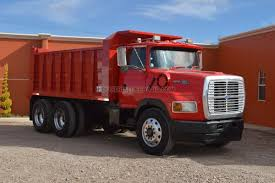 Ford L9000 Dump Truck Interior | Ford L9000 Related Keywords ... 1988 Ford L9000 Dump Trucks For Sale Prime 1994 Ford 1992 Dump Truck Cummins Recon Engine Triaxle Eaton 360 View Of Truck 4axle 1997 3d Model Hum3d Store 1985 Item H2632 Sold May 29 Const 1993 Ta Salt Plow 1984 G5445 30 1995 Heavyhauling Pinterest A Photo On Flickriver 1979 Sale Sold At Auction March 28 2013 Youtube Single Axle Day Cab Tractor By Arthur