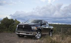 Used Ram Trucks For Sale | Spitzer CDJR Homestead | Homestead, FL 2019 Ram 1500 Pickup Truck Gets Jump On Chevrolet Silverado Gmc Sierra Used Vehicle Inventory Jeet Auto Sales Whiteside Chrysler Dodge Jeep Car Dealer In Mt Sterling Oh 143 Diesel Trucks Texas Sale Marvelous Mike Brown Ford 2005 Daytona Magnum Hemi Slt Stock 640831 For Sale Near New Ram Truck Edmton For Ashland Birmingham Al 3500 Bc Social Media Autos John The Man Clean 2nd Gen Cummins University And Davie Fl