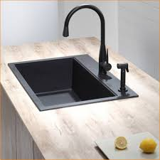 Who Makes Concinnity Faucets by High End Kitchen Faucets Home Design