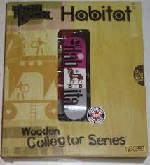 Cheap Wooden Tech Decks cheap tech deck collector series find tech deck collector series