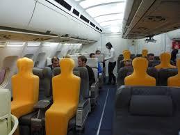 siege avion allemagne des chercheurs planchent sur un siège d avion à