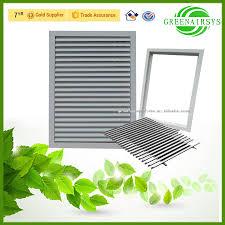 Decorative Air Return Grille by Ventilation Grille Window Ventilation Grille Window Suppliers And