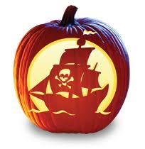 Easy Shark Pumpkin Carving by 25 Best Pirate Pumpkin Carving Ideas Images On Pinterest
