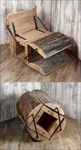 19 best diy wood projects images on pinterest diy woodwork and