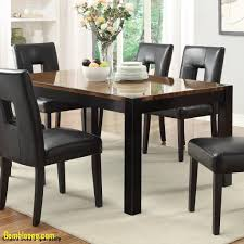 100 Repurposed Dining Table And Chairs Room Wood Room S Fresh Black Wood