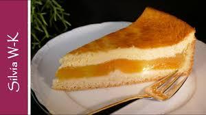 aprikosenkuchen obstkuchen
