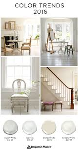 Best Living Room Paint Colors 2016 by Color Overview Benjamin Moore House And Decorating