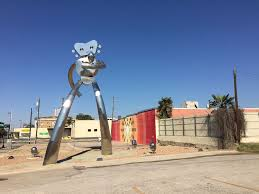 a guide to dallas deep ellum street art