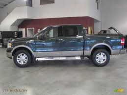 2004 Ford F150 Lariat SuperCrew 4x4 In Aspen Green Metallic - A36118 ... 2004 Ford F150 Lariat Supercrew 4x4 In Aspen Green Metallic A36118 Sunlight Federal Credit Union 2008 Chrysler For Sale C55654 2007 Chrysler Aspen 4 Door Wagon Idaho Falls Id National 14127a 33ton Boom Truck Crane For Or Rent Trucks Pickups Large Trailers Wrap City Graphics Rawlins 2015 Vehicles 2000 Trailers 60 Ton Lowbedfloat Brampton On And Mccook 2016 New Chevy Parts Added Website Updates Auto Fire Update