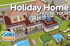 The Sims Freeplay - Modern Holiday Home (Original Design) - YouTube Teen Idol Mansion The Sims Freeplay Wiki Fandom Powered By Wikia Variation On Stilts House Design I Saw Pinterest Thesims 4 Tutorial How To Build A Decent Home Freeplay Apl Android Di Google Play House 83 Latin Villa Full View Sims Simsfreeplay 75 Remodelled Player Designed Ground Level 448 Best Freeplay Images Ideas Building Plans Online 53175 Lets Modern 2story Live Alec Lightwoods Interior First Floor Images About On Politicians Homestead River 1 Original Design