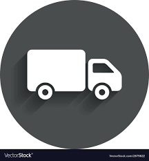 Delivery Truck Sign Icon Cargo Van Symbol Vector Image Brady Part 115598 Truck Entrance Sign Bradyidcom Caution Fire Crossing Denyse Signs Amscan 475 In X 65 Christmas Mdf Glitter 6pack Forklift Symbol Of Threat Alert Hazard Warning Icon Bridge Collapse Driver Ignores The Weight Limit Sign Youtube Stock Vector Art More Images Of Backgrounds 453909415 Top Performance Reviews News Yellow Road Depicting Truck On Railroad Crossing Photo No Or No Parking White Background Image Sign Truck Xing Sym X48 Acm Bo Dg National Capital Industries Walmart Dicated Home Daily 5000 On Bonus Cdl A