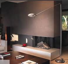 Medusa Floor Lamp Sconces by 16 Medusa Floor Lamp Sconces Drake Copper Gooseneck Light