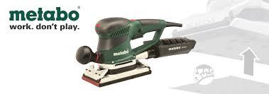 powertool centres new zealand power tools machinery accessories u2013