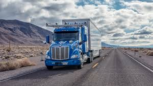 Trucks | Latest News, Photos & Videos | WIRED Toys Hobbies Cars Trucks Vans Find Diecast Promotions Hackers Hijack A Big Rig Accelerator And Brakes Wired Shield Logistics Llc On I75 In Toledo Eder Motsports Tnsiams Most Teresting Flickr Photos Picssr Public Auto Program Trucking Insurance Usatrucking Usa Luckey Farmers Inc Grain Marketing Farm Supply Cooperative Peterbilt Agency Home Facebook Transfer Streatoril