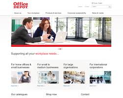Office Depot Coupons   New Promo Codes - Page 3 Office Depot On Twitter Hi Scott Thanks For Reaching Out To Us Printable Coupons 2018 Explore Hashtag Officepotdeals Instagram Photos Videos Buy Calendars Planners Officemax Home Depot Coupons 5 Off 50 Vintage Pearl Coupon Code Coupon Codes Discount Office Items Wcco Ding Deals Space Store Pizza Moline Illinois 25 Off Promo Wethriftcom Walmart Groceries Canada December Origami Owl Free Gift City Sights New York Promotional Technology
