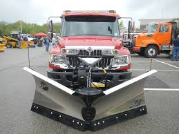 International V-Snow Plow Truck | A 2014 International Terra… | Flickr Top 10 Best Snow Plows 2018 Edition Reviews Snowsport Snow Plows For Trucks Or Suvs Are An Easy And Affordable Fisher At Chapdelaine Buick Gmc In Lunenburg Ma Western Suburbanite 7 4 Plow Suv Light Truck Tennessee Dot Mack Gu713 Trucks Modern Montgomery Il Official Website Ice Removal Boss Snplow Equipment Tracking Penndot This Winter Wnepcom Vocational Freightliner More Efficient Coming To Black Hills Highways Local