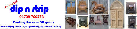 Furniture Stripping Tanks by Dipnstrip Paint Stripping Dip N Strip Home