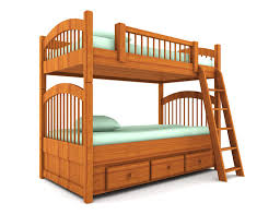 How to Buy Bunk Beds on eBay
