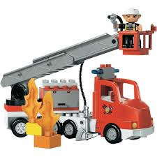 LEGO® Duplo® 5682 Fire Truck From Conrad.com Lego Duplo 300 Pieces Lot Building Bricks Figures Fire Truck Bus Lego Duplo 10592 End 152017 515 Pm 6168 Station From Conradcom Shop For City 60110 Rolietas Town Buildable Toy 3yearolds Ebay Walmartcom Brickipedia Fandom Powered By Wikia My First Itructions 6138 Complete No Box Toys Review Video