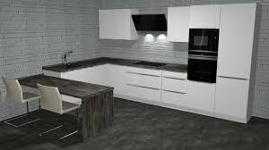 nolte corona weiß hochglanz küche