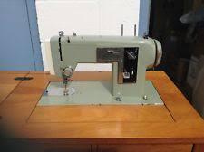 sewing machine cabinet ebay