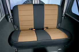 Rugged Ridge Custom Neoprene Seat Covers - In Stock Bestfh Neoprene 3 Row Car Seat Covers For Suv Van Truck Beige 7 Coverking Oprene Covers Dodge Diesel Truck Neo Custom Fit Fia Np9915gray Nelson Backseat Gun Sling 154820 At Sportsmans Guide And Alaska Leather Browning Camo Lifestyle Car Passuniversal Wetsuit Waterproof Front Tips Ideas Bench For Unique Camouflage Cover Coverking Genuine Cr Grade Free Shipping Breathable Mesh Ice Silk Pad Most Cars Crgrade