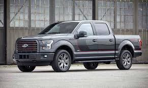 2019 Ford Lightning Review Interior And Specs 2019 Trucks Review ... The 2019 Honda Ridgeline Pickup Truck Release Date And Specs Cars 2018 Dodge Ram Ticksyme Intertional Wiring Diagram Pdf Elegant Chevy Diagrams Fuse Toyota Tacoma Wikipedia Volvo 780 Date With Hoonigan Racing New Us Mail Random Automotive Everything You Need To Know About Sizes Classification Vintage 1964 Gmc Tractors Brochure 16 Pages 20 3500 Jeep Wrangler Spied Youtube Mitsubishi Price Car Concept